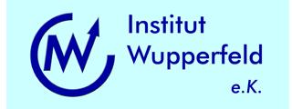 Institut Wupperfeld e.K.-Logo